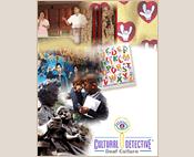 Cultural Detective: Deaf Culture