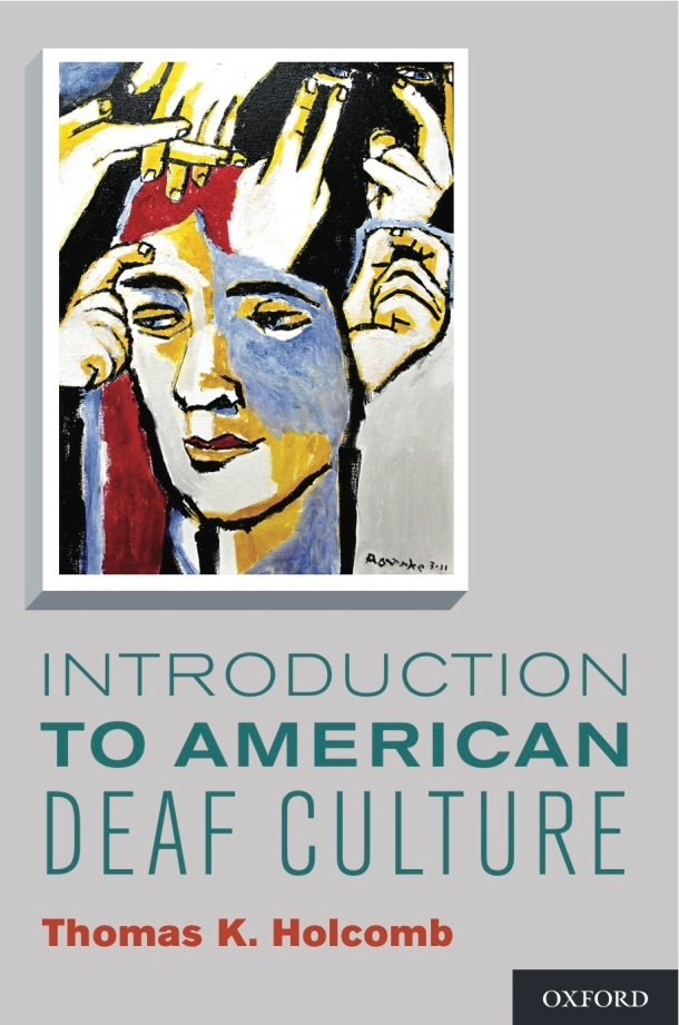 deaf culture in america essay Here are some deafness and hearing loss topics deaf culture and deaf africa (south africa), europe (armenia, germany, and ireland), latin america.