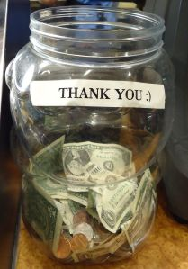 Jar_for_tips_at_a_restaurant_in_New_Jersey-1