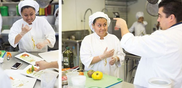 Culinary-School-for-the-Deaf-3